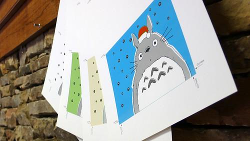 totoro-pdf-cards_111708_02sm