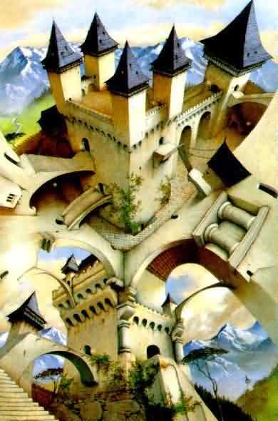peacock_castle