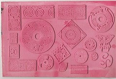 Atzec II UM Rubber Stamp Sheet (Artdoodads.etsy) Tags: art altered butterfly scrapbook scrapbooking wings aztec crafts indian craft stamp um symbols supplies rubberstamp rubberstamping rubberstamps supply papercrafts incan cardmaking papercrafting unmounted rubberstamper rubberstampsheet