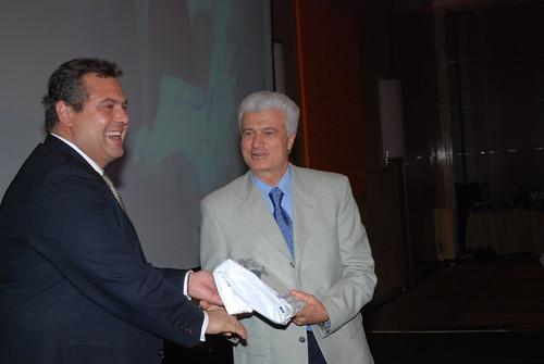 11Eastern Mediterranean Maritime Ltd