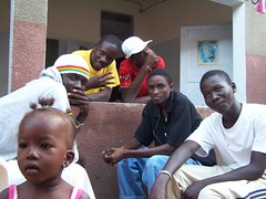 102_3761 (Jet Lag BIO) Tags: africa arte hiphop senegal dakar futbol sigil rawan teranga jetlagbio08 islagoree modaafricana modasenegalea