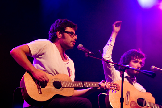 flight of the conchords_0061
