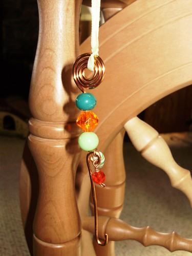 Merry Jewelry