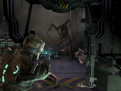 Dead Space 2008-11-29 13-36-01-93