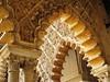 Sevilla (Graça Vargas) Tags: españa canon sevilla spain ph227 realesalcázares graçavargas ©2008graçavargasallrightsreserved 4704110109