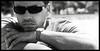 My Sunglasses, my Camera ...and Me (_ a c o _) Tags: 1001nights tup bwemotions firstquality golddragon mywinners abigfave bwgallery platinumphoto aplusphoto infinestyle theunforgettablepictures artlegacy betterthangood bwartaward thebestofday gününeniyisi damniwishidtakenthat magicdonkeysbest grouptripod paololivornosfriends lesamisdupetitprince artofimages bestportraitsaoi bestcapturesaoi