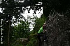 2007 - Climber (27)