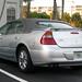 Chrysler 300 M