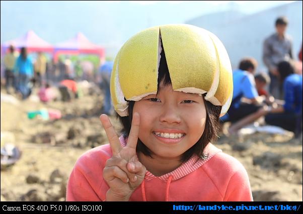 9712-稻草文化節爌窯_075.jpg