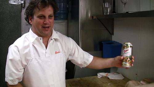 Sky Full of Bacon » Blog Archive » Chef Portrait: Paul Kahan of ...
