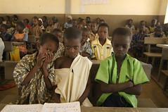 DSC_0246 (ONG Bambini nel Deserto Onlus) Tags: africa burkinafaso reportage scuola poorpeople bassi bambinineldeserto zanga maxdemartino