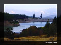 Lake (osmanuygar) Tags: sparta thebestofday gnneniyisi osmanuygar
