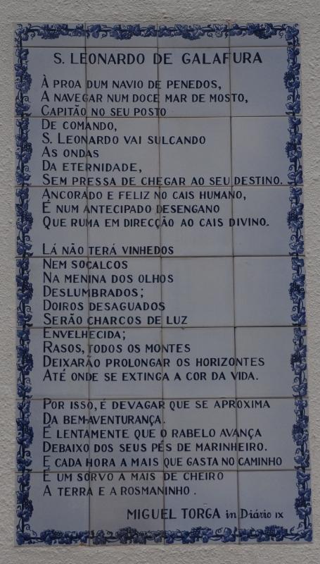 S. Leonardo de Galafura 016