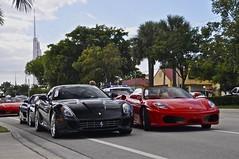 Ferrari's (F1Photography.net) Tags: black toy mercedes benz nikon chat play martin bs 10 4 rally wheels twin sigma 360 f1 ferrari 63 turbo porsche 200 tots cs series tt 20 nikkor 18 daytona m3 audi 2008 cor luxury mb forged vr maserati aston qp gallardo stradale f430 gtb roadster murcielago r8 clk db9 gt3 hre rsc 355 599 heffner fiorano d90 lp640 l4p gatorun lp560 lp5604