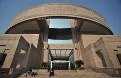 上海2008 -上海博物館(14)
