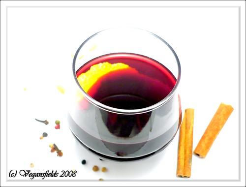 Vin Chaud aux épices et sa version sans alcool (vgl) 3116577752_d30b46c9fd