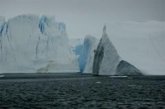 DSC_0038-copy (tel1749) Tags: greenland glaciers icebergs midnightsun abovearticcircle artictravel
