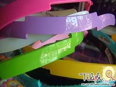DSCF6375 (tilybi.shop) Tags: new le 153 xanh