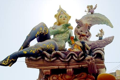 thai-fallera
