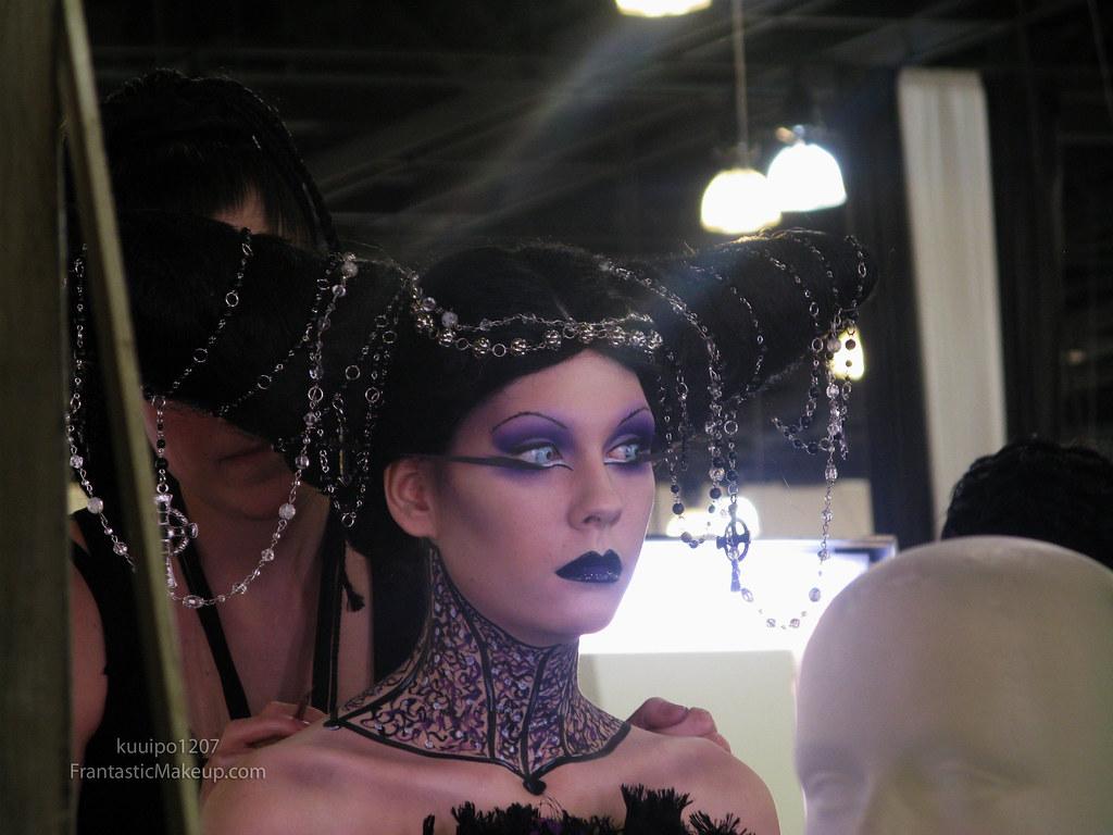 IMATS LA 2009
