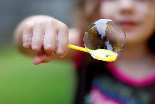 v bubbles 055