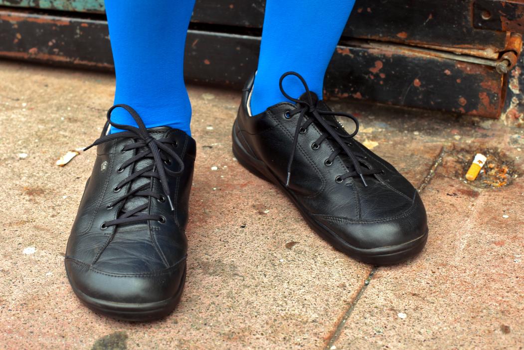 bob_shoes