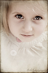 (...Aga) Tags: portrait people baby girl beauty kids canon photography photo toddler retrato catchlight top20childrensportraits