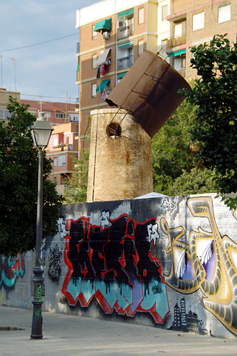 Urban-art-valencia