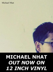 MICHAEL NHAT FLYER