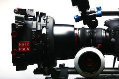 IMG_0044 (Johnny_Ching) Tags: canon sticks zoom 7d handheld hd rods oconnor 15mm manfrotto lense lightweight lseries 2470mm dp6 redrockmicro followfocus mattebox hdsdi filtertabs obox shoot35 smallhd 504hd