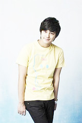 def91e989d10t (simplynuudle) Tags: kimbum
