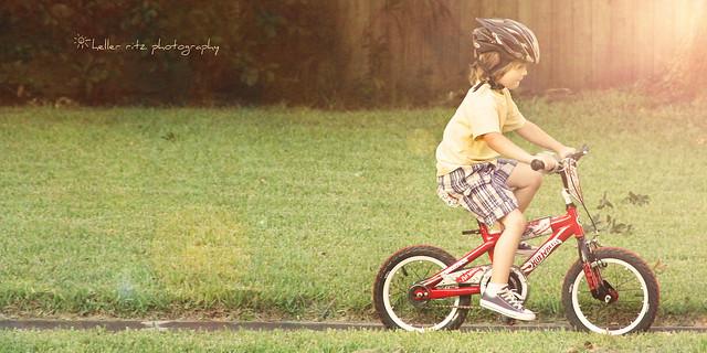 Rustic Biker_Tagged