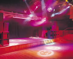 scala-dancefloor-stage-2m