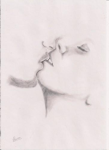 sex pencil picture