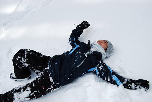 C7-Chunlin Snow