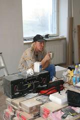 Picture 058 (tiinathiikeri) Tags: koti remontti
