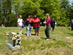 050601-12.40.28 (Pak T) Tags: cemetery graveyard headstone tombstone olympus westvirginia streeter c2020z johnpackwilliamrvestcemetery packvestcemetery williamrvestcemetery