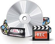 libra-organizar-cd-musica-libros-videojuegos.jpg