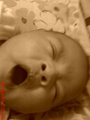 WAHHHHHHHH! (atanava) Tags: mohammad aisy awfiyyah jasafdzal