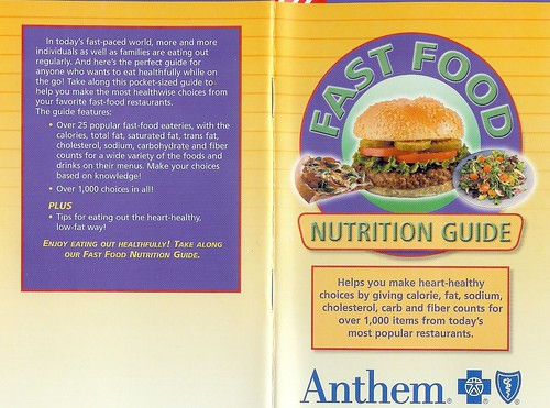 Nutrition guide_0