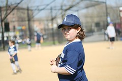 little league 08 (34)