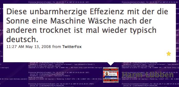 codepolizei_sonne