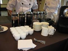 Pierre Hermé: Espresso