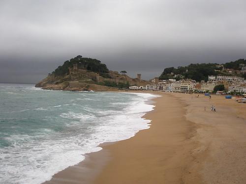 Tossa de Mar (2)