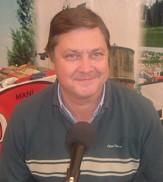 Sergio Odetti