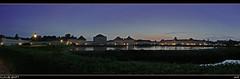 Panorama: Castle Nymphenburg @ night (Klaus_GAP - taking a timeout) Tags: panorama night germany munich mnchen bayern deutschland bavaria evening abend nacht bluesky excellent bluehour awards schloss ambience blauerhimmel stimmung nymphenburg blauestunde flickrsbest mywinners abigfave excellentphotographerawards theperfectphotographer goldstaraward colourvisions skyascanvas