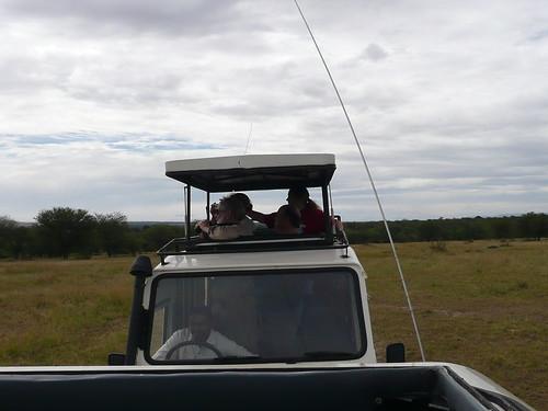Tanzania 034