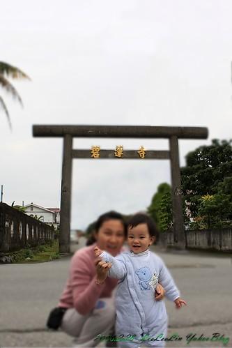 碧蓮寺|原日本神社