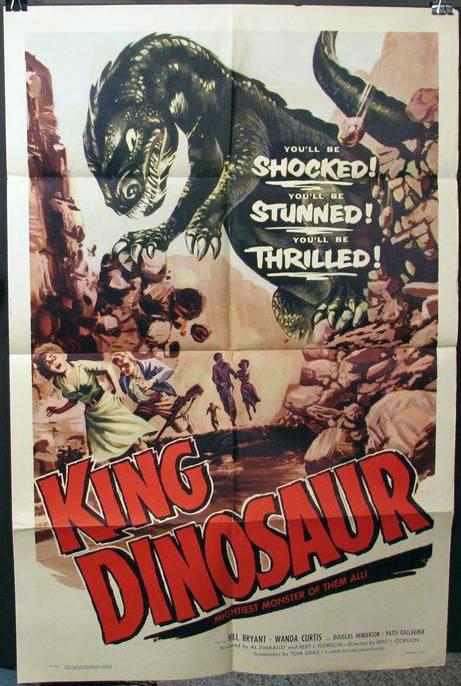 kingdinosaur_poster.jpg
