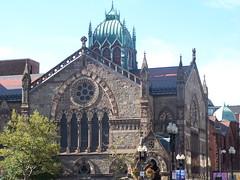 100_4404 (kenwc2004) Tags: church boston kodak dx7590